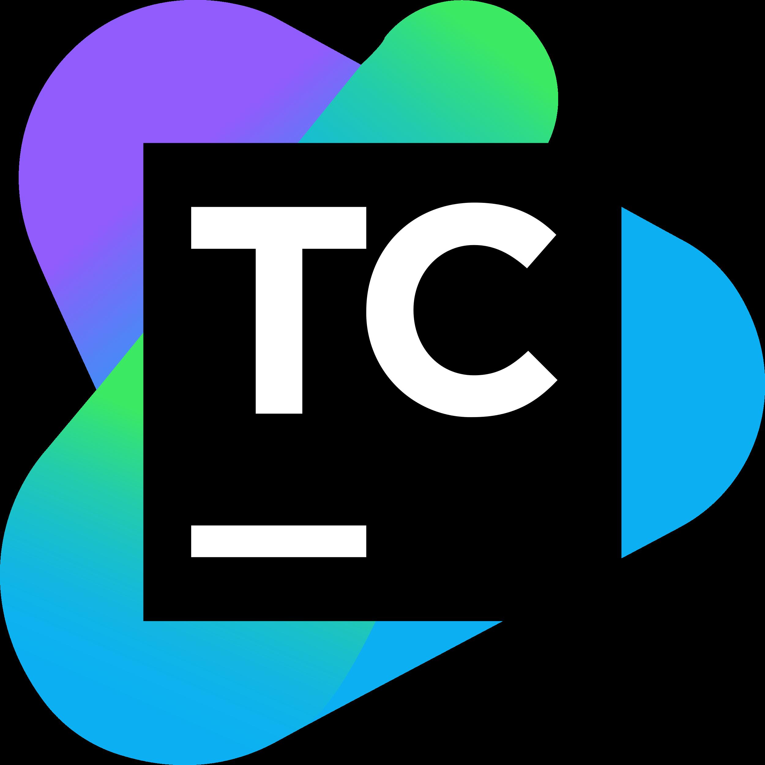 icon_TeamCity