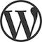 1398208027wordpress-logo-simplified-rgb